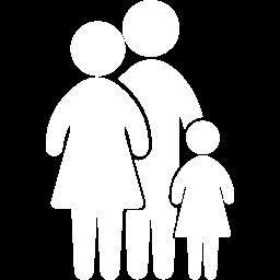 agt_family